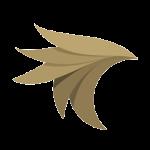 SemperFi_Logo_eagle_favicon