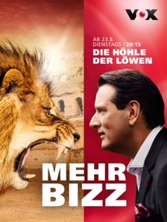 Ralf Dümmel | Höhle der Löwen Vox