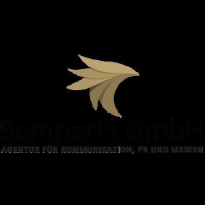 SemperFi_GmbH_Logo_Kompakt