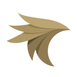 SemperFi_Logo_eagle_favicon