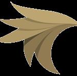 SemperFi_Logo_eagle_login