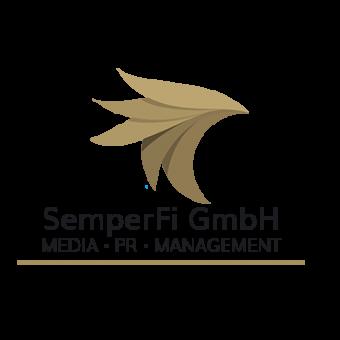Management GmbH | Alain Midzic