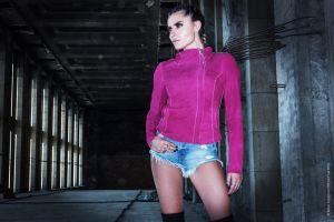 Sophia Thomalla | SemperFi GmbH