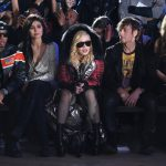 Philipp Plein – New York Fashion Week