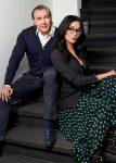 """Verona und Franjo Pooth: """"Wir haben unsere Trennung schon besprochen"""""""