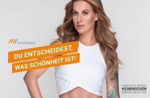 Charlotte Würdig SemperFi Management