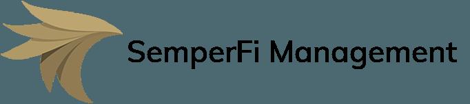 SemperFi GmbH