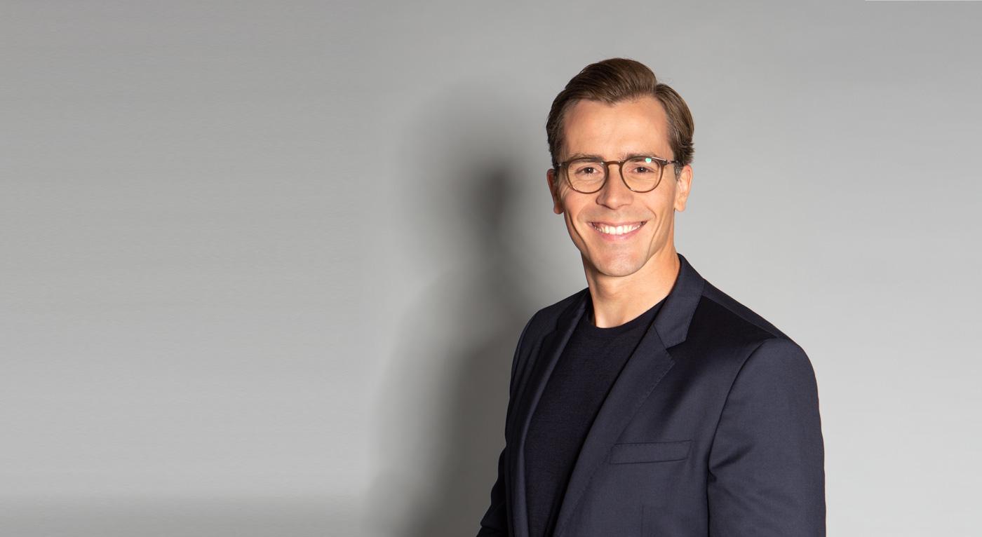 Dr.Johannes Wimmer