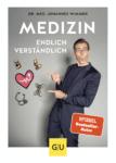 """""""Medizin, endlich verständlich!"""" Dr. Johannes Wimmer veröffentlicht sein neues Buch"""
