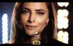Schlag den Star: Sophia Thomalla gegen Evelyn Burdecki am 28.08.2021